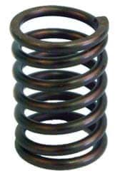 Picture for category Springs