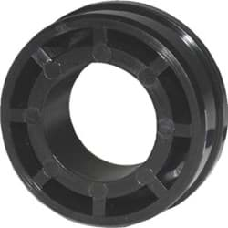 Picture for category Bushings/tubes