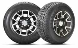 Picture for category Tires/rims & parts