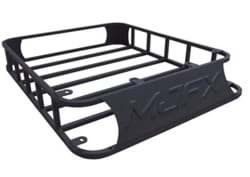 Picture for category Roof racks